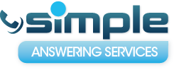 Simple Answering Services