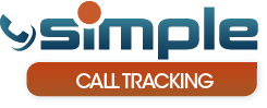 Simple Call Tracking